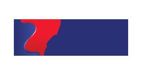 Tecnoauto partner EUROP ASSISTANCE