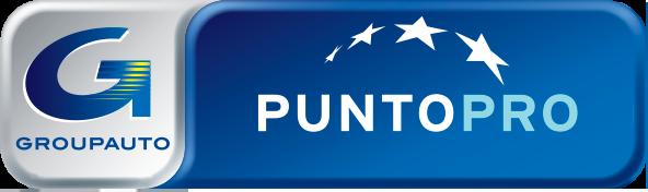 Tecnoauto partner PUNTOPRO