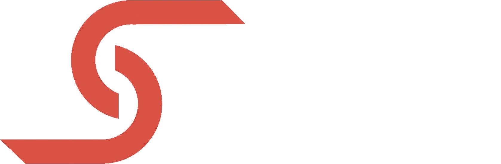 Tecnoauto snc - Riparazione e Manutenzione